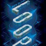 Loop 1. El circuito – Ben Oliver | Descargar PDF
