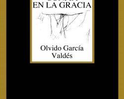 confía en la indulto – Olvido García Valdés   Descargar PDF