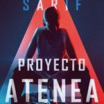 Plan Atenea – Shamim Sarif | Descargar PDF