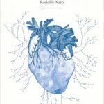 Lo que dejó tu adiós – Rodolfo Naró | Descargar PDF