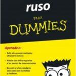 Frases en ruso para Dummies – Andrew Kaufman,Serafima Gettys,Nina Wieda | Descargar PDF
