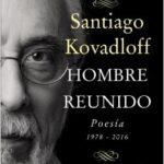 Hombre reunido – Santiago Kovadloff | Descargar PDF
