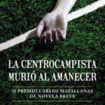 La medio murió al amanecer – Antonio Castro-Combatiente | Descargar PDF