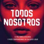 Todos nosotros – Javier Menéndez Flores | Descargar PDF