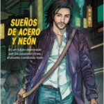 Sueños de hoja y neón – Jordi Wild | Descargar PDF
