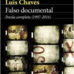 Espurio documental – Luis Chaves | Descargar PDF