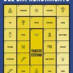 La gran travesía del plan – Francisco Estevan Vitores | Descargar PDF