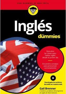 Inglés para Dummies – Gail Brenner | Descargar PDF