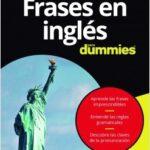Frases en inglés para Dummies – Gail Brenner | Descargar PDF