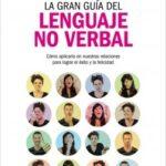 La gran cicerone del idioma no verbal – Teresa Baró | Descargar PDF