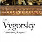 Pensamiento y lengua – Lev Vygotsky | Descargar PDF