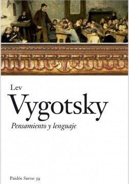 Pensamiento y lengua – Lev Vygotsky   Descargar PDF