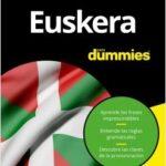 Vasco para Dummies – Jean-Baptiste Coyos,Jasone Salaberria | Descargar PDF