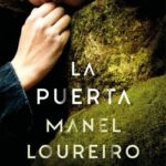La Puerta – Manel Loureiro | Descargar PDF