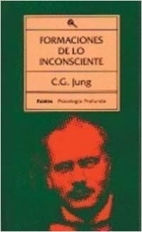 Formaciones del inconsciente - Carl G. Jung | Planeta de Libros