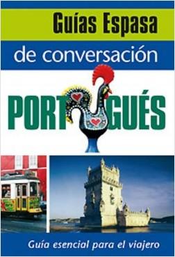 Guía de conversación portugués - AA. VV.   Planeta de Libros