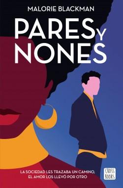 Pares y Nones - Malorie Blackman | Planeta de Libros