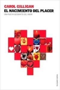 El Salida del placer – Carol Gilligan   Descargar PDF