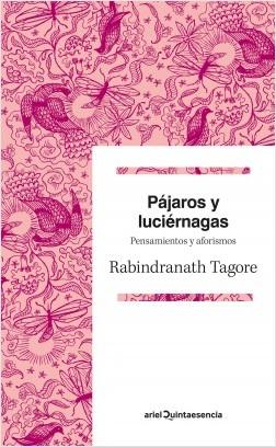 Pájaros y luciérnagas – Rabindranath Tagore | Descargar PDF