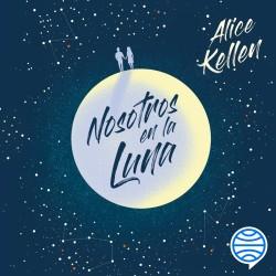 Nosotros en la vitral – Alice Kellen | Descargar PDF