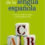 Diccionario de la germanía española Mini – Espasa Calpe | Descargar PDF