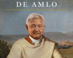 La hermosa poesía involuntaria de AMLO – Desconocido | Descargar PDF