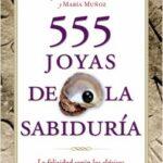 555 joyas de la seso – José Ramón Ayllón Vega | Descargar PDF
