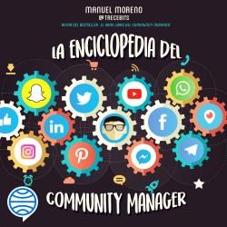 La enciclopedismo del community manager – Manuel Dorado Molina | Descargar PDF