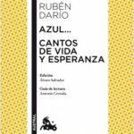 Zarco… / Cantos de vida y esperanza – Rubén Darío | Descargar PDF