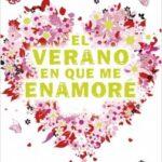 El verano en que me enamoré – Jenny Han | Descargar PDF