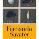 Diccionario filosófico – Fernando Savater | Descargar PDF