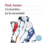 Un hombre en la oscuridad – Paul Auster | Descargar PDF