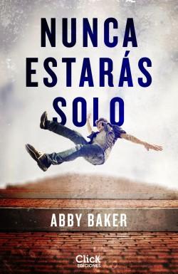 Nunca estarás solo – Abby Baker | Descargar PDF