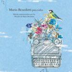 Mario Benedetti para todos – Mario Benedetti | Descargar PDF