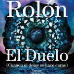 El duelo – Gabriel Rolón | Descargar PDF