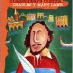 Shakespeare cuenta…. – Mary Lamb,Charles Lamb | Descargar PDF