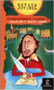 Shakespeare cuenta…. – Mary Lamb,Charles Lamb   Descargar PDF