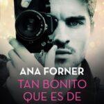 Tan atún que es de verdad – Ana Forner | Descargar PDF