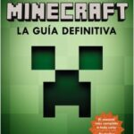 Minecraft. La faro definitiva – Stephen O Brien | Descargar PDF