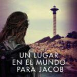 Un sitio en el mundo para Jacob – Lina Pretendiente | Descargar PDF