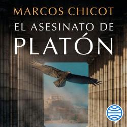 El homicidio de Platón – Marcos Chicot | Descargar PDF