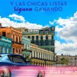 Y las chicas listas siguen ganando – Cristina Prada | Descargar PDF