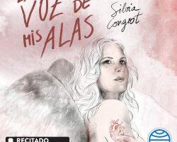 La voz de mis alas – Silvia Congost Provensal | Descargar PDF