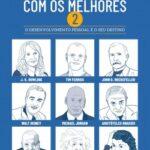Educarse com os Melhores 2 – Francisco Alcaide Hernández | Descargar PDF