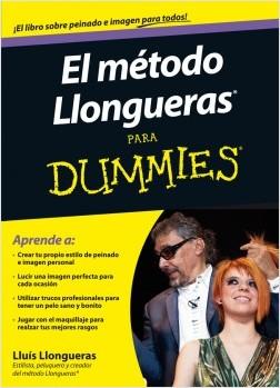 El método Llongueras para Dummies - Lluís Llongueras | Planeta de Libros