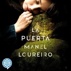 La Puerta - Manel Loureiro | Planeta de Libros
