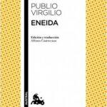 Eneida – Publio Virgilio Marón | Descargar PDF