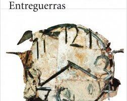 Entreguerras – José Manuel Bondadoso Bonald | Descargar PDF