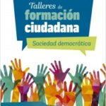 Talleres de formación ciudadana D. Sociedad – Varios Autores | Descargar PDF