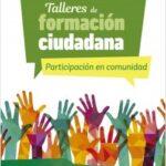 Talleres de formación ciudadana C. Décimo – Varios Autores | Descargar PDF